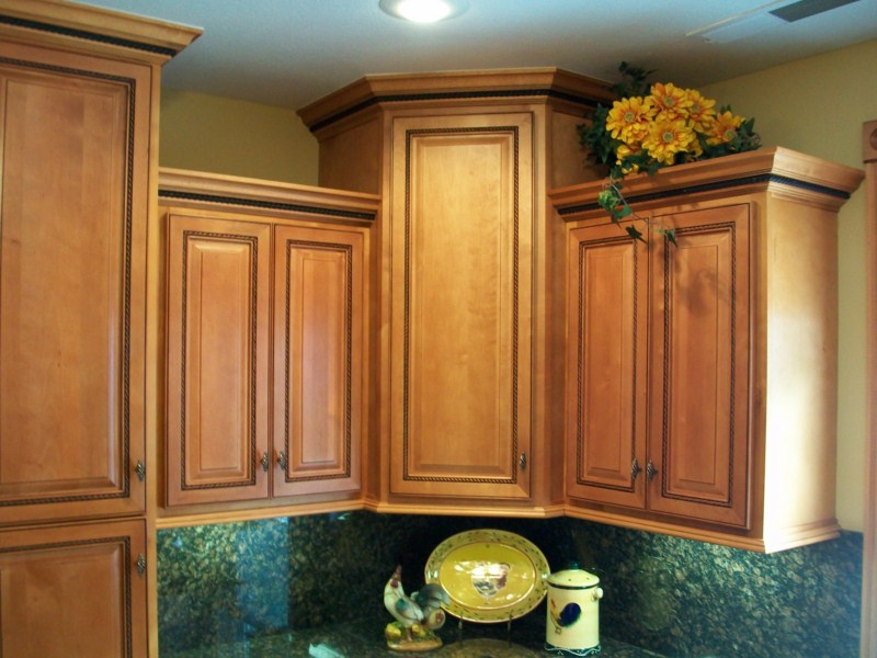 Image Result For Mocha Kitchen Cabinets