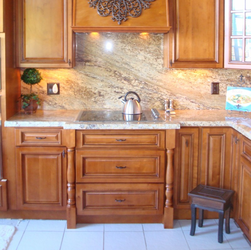Discount Custom Kitchen Bathroom Cabinets New York Florida