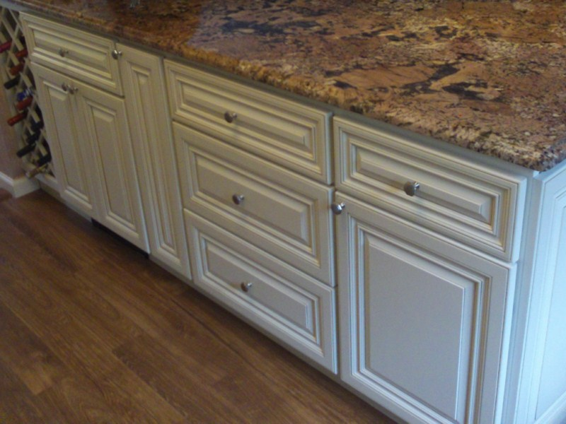 Pearl Glaze Cabinets Affordable Discounts